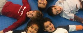 kids-judo