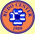 budocenter_new