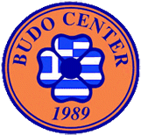 budocenter_new_transparent